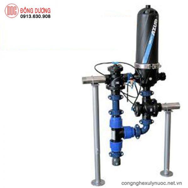 azud-helix-automatic-201