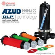 azud-helix-automatic