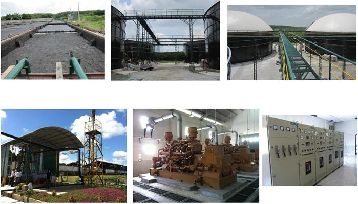 xu-ly-biogas-1