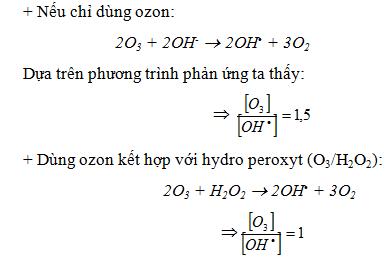 oxi-hoa-chat-huu-co-cua-ozon-3